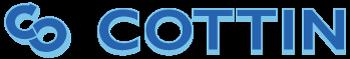 Logo COTTIN