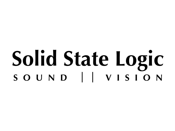 Partenaire Solid State Logic